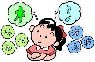 Be-1(びーわん)で英検と漢検 ... : 漢字学習 小学生 : 小学生